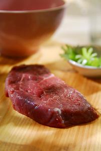 Tip Mengolah Steak