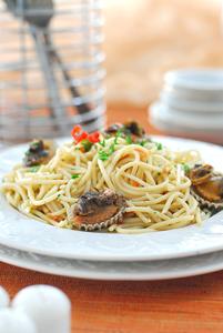 spaghetti_kerang_dara2