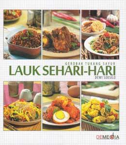 Lauk_Sehari_hari_518ccd8415d9d