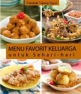 menu-favorit-keluarga-utk-s