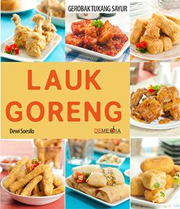 lauk-goreng