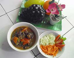 hidangan-ied-adha2