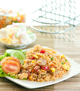 nasi-goreng-favorit1