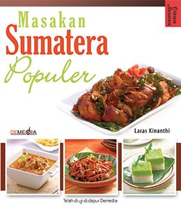 masakan-sumatra-populer