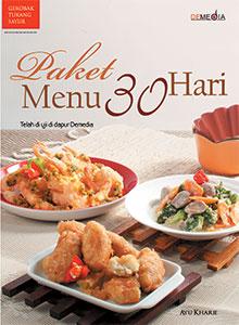 paket-menu-30-hari