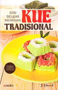 kue-tradisional