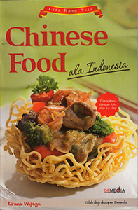 chinese-food-ala-indonesia