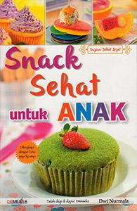 snack-sehat-utk-anak