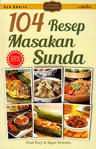 104-resep-masakan-sunda