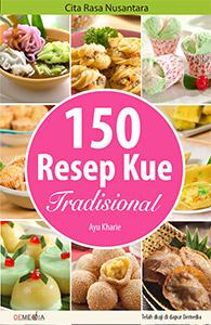 150-resep-kue-tradisional
