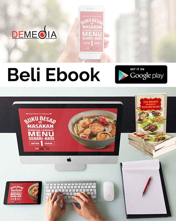 banner_beli_ebook_demedia