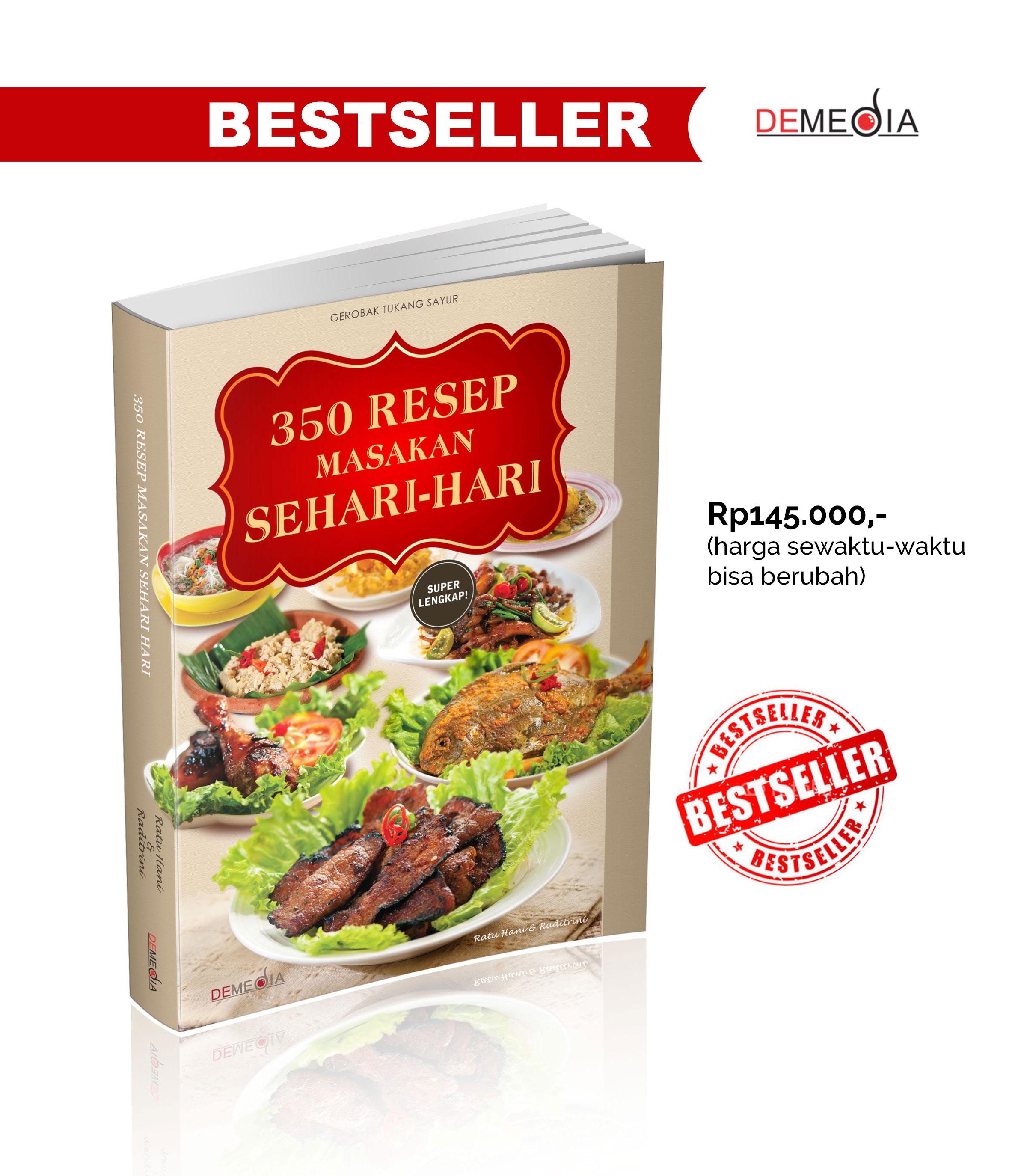 bestseller1_demedia_harga