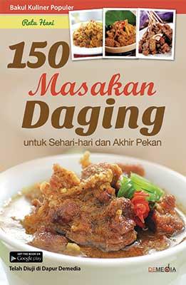 150-masakan-daging-untuk-sehari-hari-dan-akhir-pekan