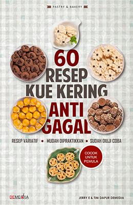60-resep-kue-kering-anti-gagal