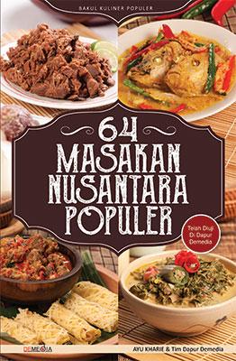 64-masakan-nusantara-populer