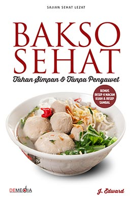 Bakso-Sehat