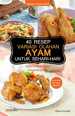 40-resep-variasi-olahan-ayam-untuk-sehari-hari