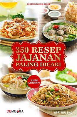 350-resep-jajanan-paling-dicari