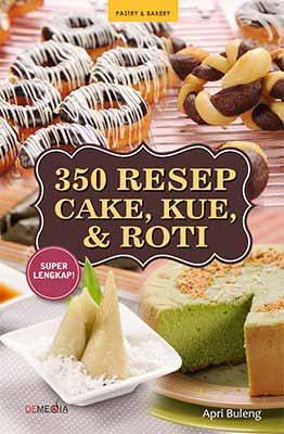350-resep-cake-kue-roti
