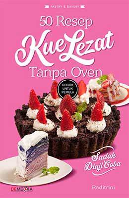 50-resep-kue-lezat-tanpa-oven
