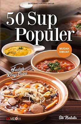 50-sup-populer