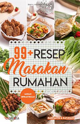 99+-Resep-Masakan-Rumahan
