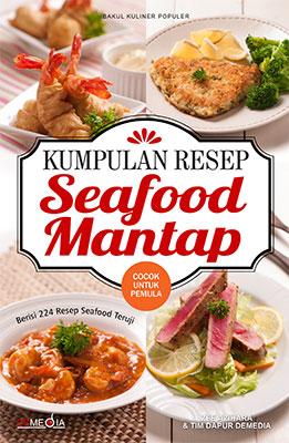 kumpulan-resep-seafood