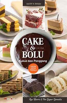 cake-kue-dua