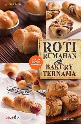 ROTI-RUMAHAN1