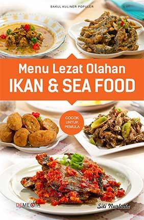 menu-lezat-olahan-ikan-&-sea-food1