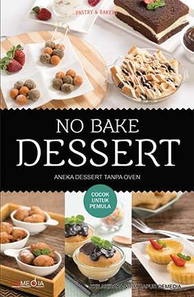 no-bike-dessert1
