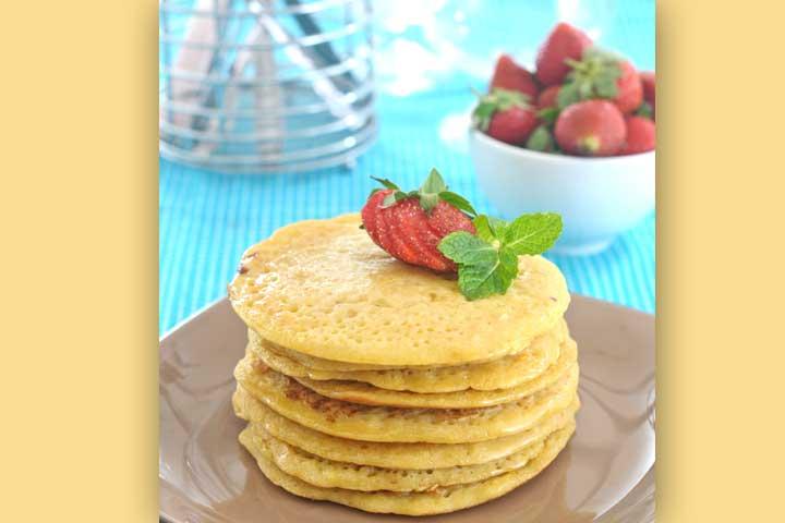 resep pancake demedia