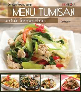 menu-tumisan01