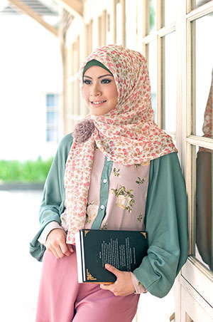 hijab-untuk-sehari2a