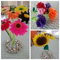 bunga-felt2