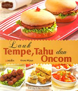 lauk-tempe-tahu-oncom