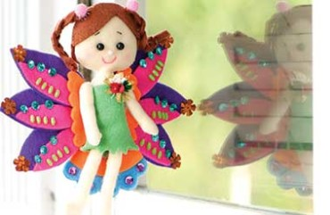 boneka-peri