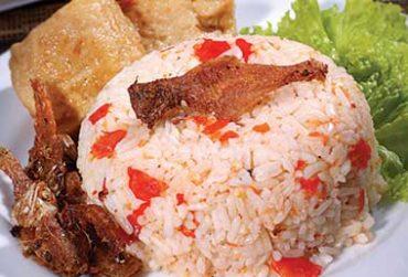 nasi-sambal-goang