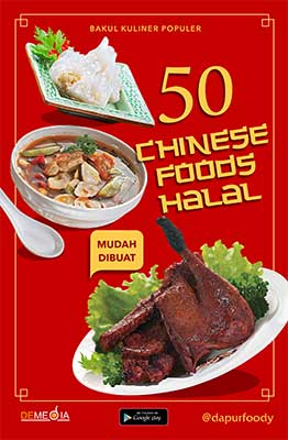 50 chinese foods halal